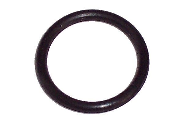 O-Ring 11,1 x 1,6mm (G1/4 tum)