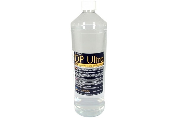 Aquacomputer Double Protect Ultra 1000ml